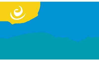 PORTA MEDITERRANEA