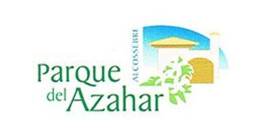 parque del azahar